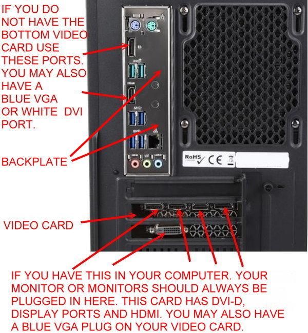 video-ports2