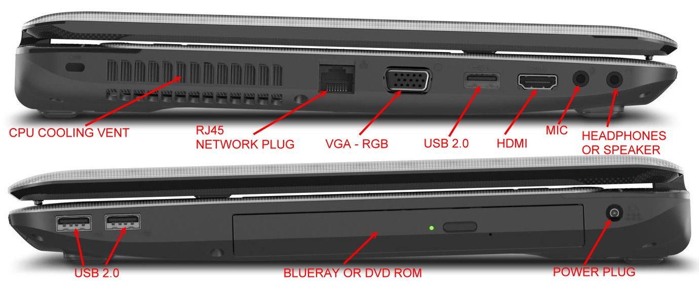 laptop-ports4