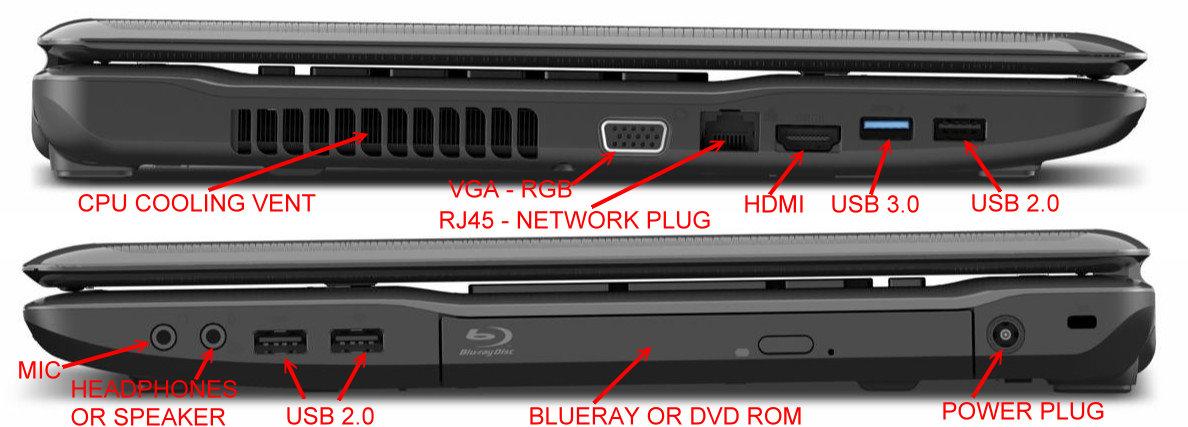 laptop-ports5