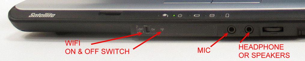 laptop-ports6