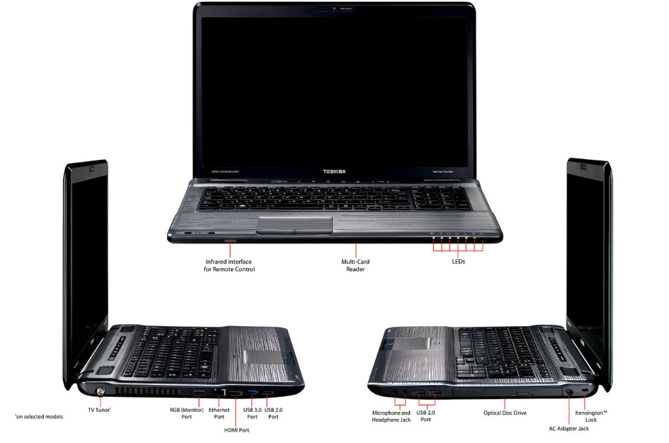 laptop-ports7
